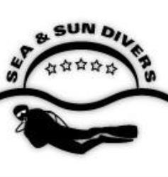 Sea and Sun Divers