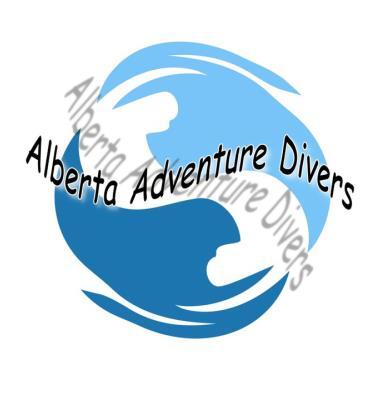 Alberta Adventure Divers