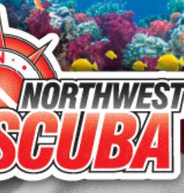 Northwest Scuba Ventures, Ltd.