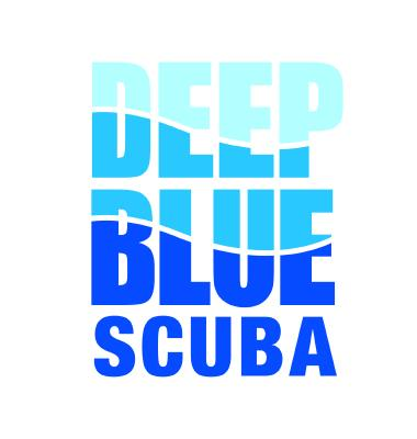 Deep Blue Scuba Pty Ltd