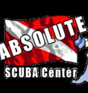 Absolute Scuba Center