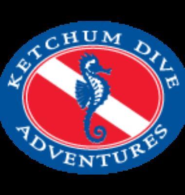 Ketchum Dive Adventures