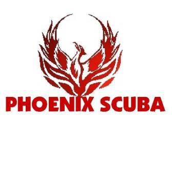 Phoenix Scuba