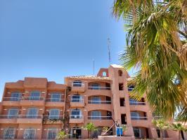 Hotel Cantamar