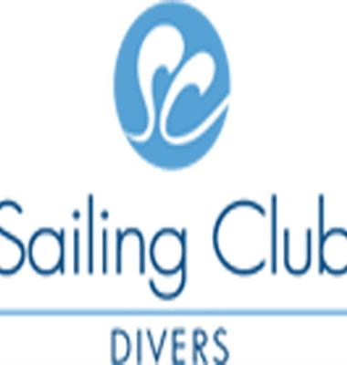 Sailing Club Divers
