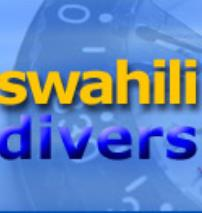 Swahili Divers