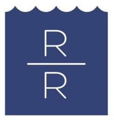 Rowand\s Reef