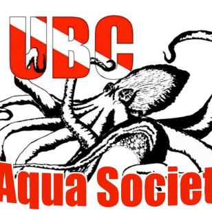 UBC Aqua Society