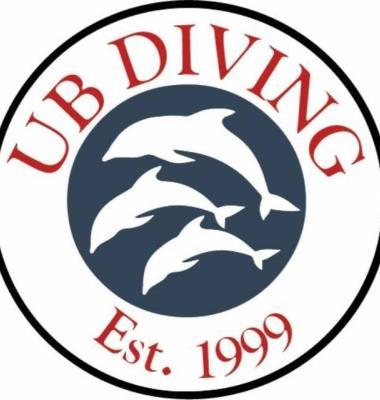 UB Diving