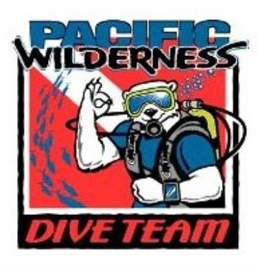 Pacific Wilderness, Inc.