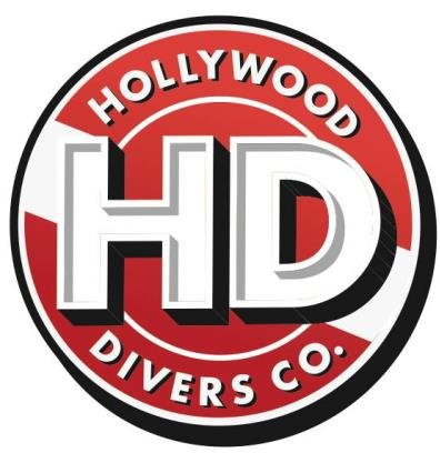 Hollywoodivers