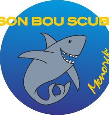 Son Bou Scuba