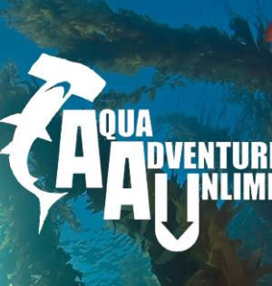 Aqua Adventures Unlimited