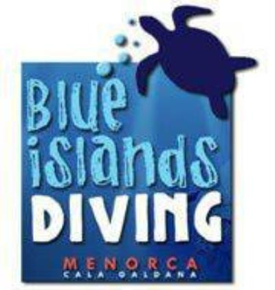 Blue Islands Diving