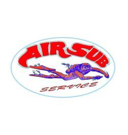 Air Sub Service SRL