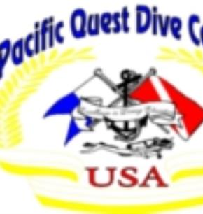 Pacific Quest Dive Center