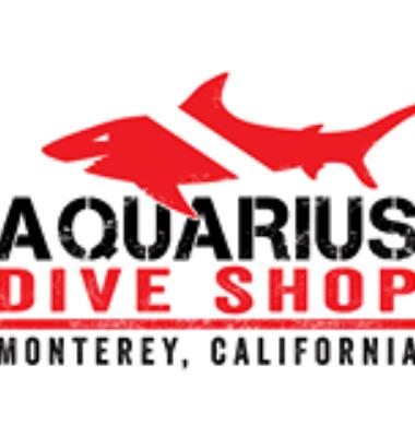 Aquarius Dive Shop