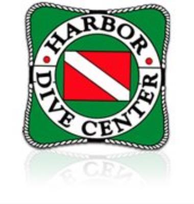 Harbor Dive Center