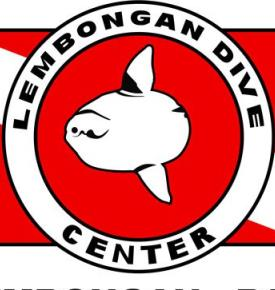 Lembongan Dive Center