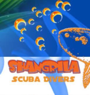 Shangrila Scuba Divers