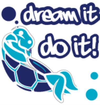 Dream Divers