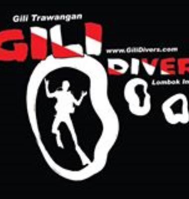 Gili Divers