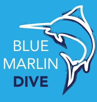 Blue Marlin Dive Gili Trawangan