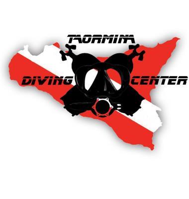 D.C. Capo Taormina