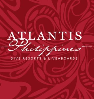 Atlantis Dive Resort and Liveaboard