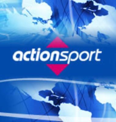 Action Sport Tauchzentrale