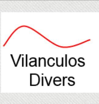 Vilanculos Divers