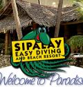 Sipalay Easy Diving & Beach Resort