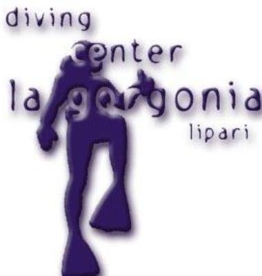 DIVING CENTER LA GORGONIA