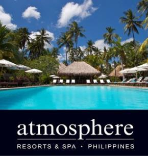 Atmosphere Resorts