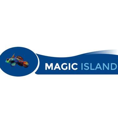 Magic Island Dive Resort Inc.