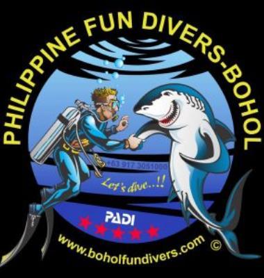 Philippine Fun Divers, Inc