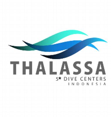 Thalassa Dive Center - Manado