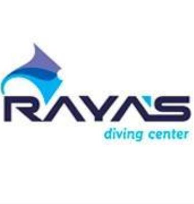 Rayas Diving Center
