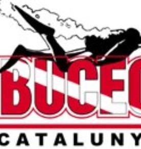 BUCEO CATALUNYA S.L.
