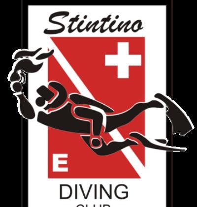 Stintino Diving Club
