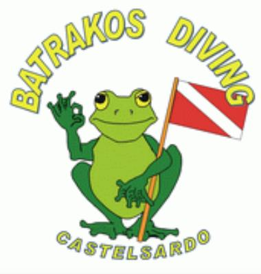 Batrakos Diving