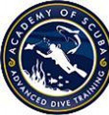 Academy of Scuba - Rye