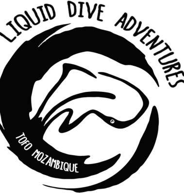 Liquid Dive Adventures