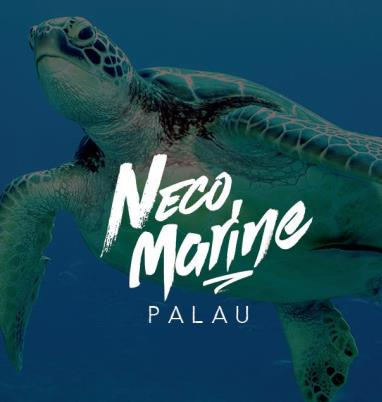 Neco Marine Dive Center