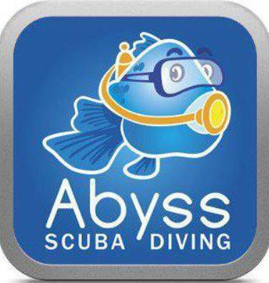 Abyss Scuba Diving