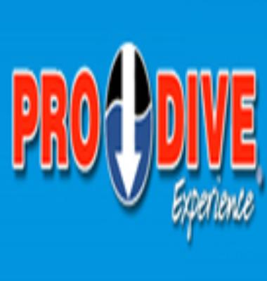 Pro Dive Coogee