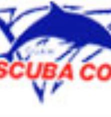 Scuba Company