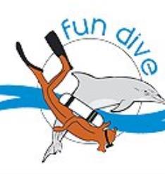 Cretas Diving Centre-Fun Dive