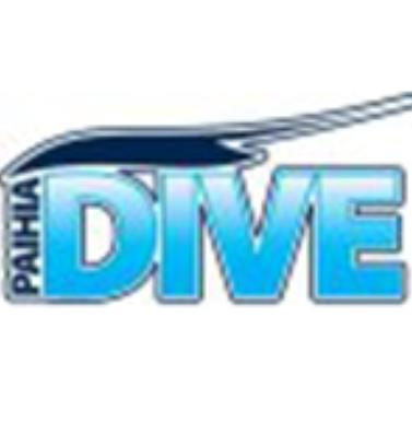 Paihia Dive