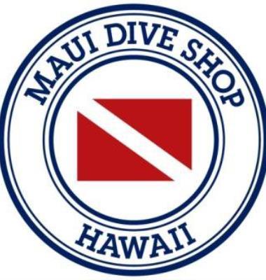 Maui Dive Shop